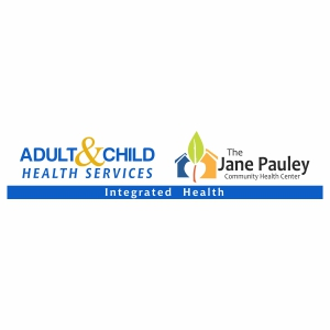f8ca7037996 Adult   Child Center is partnering with the Jane Pauley Community Health  Center to provide primary care services within Adult   Child s behavioral  health ...